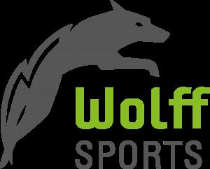 Wolff Sports